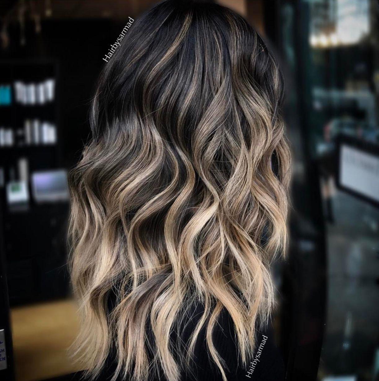 Pin By G On The Inner Hair Beauty Pinterest
