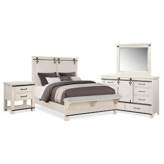27++ Founders bedroom furniture info