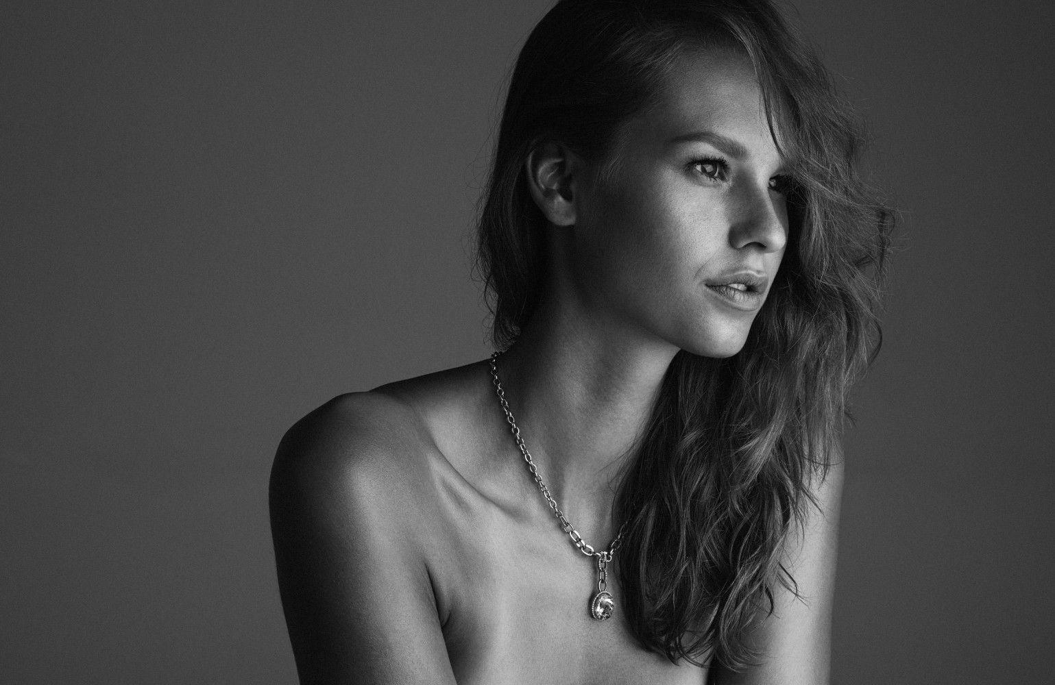 Is a cute Mariina Keskitalo nude (66 foto and video), Ass, Paparazzi, Feet, butt 2006