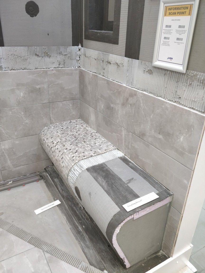 Shower room Shower room, Furniture, Room