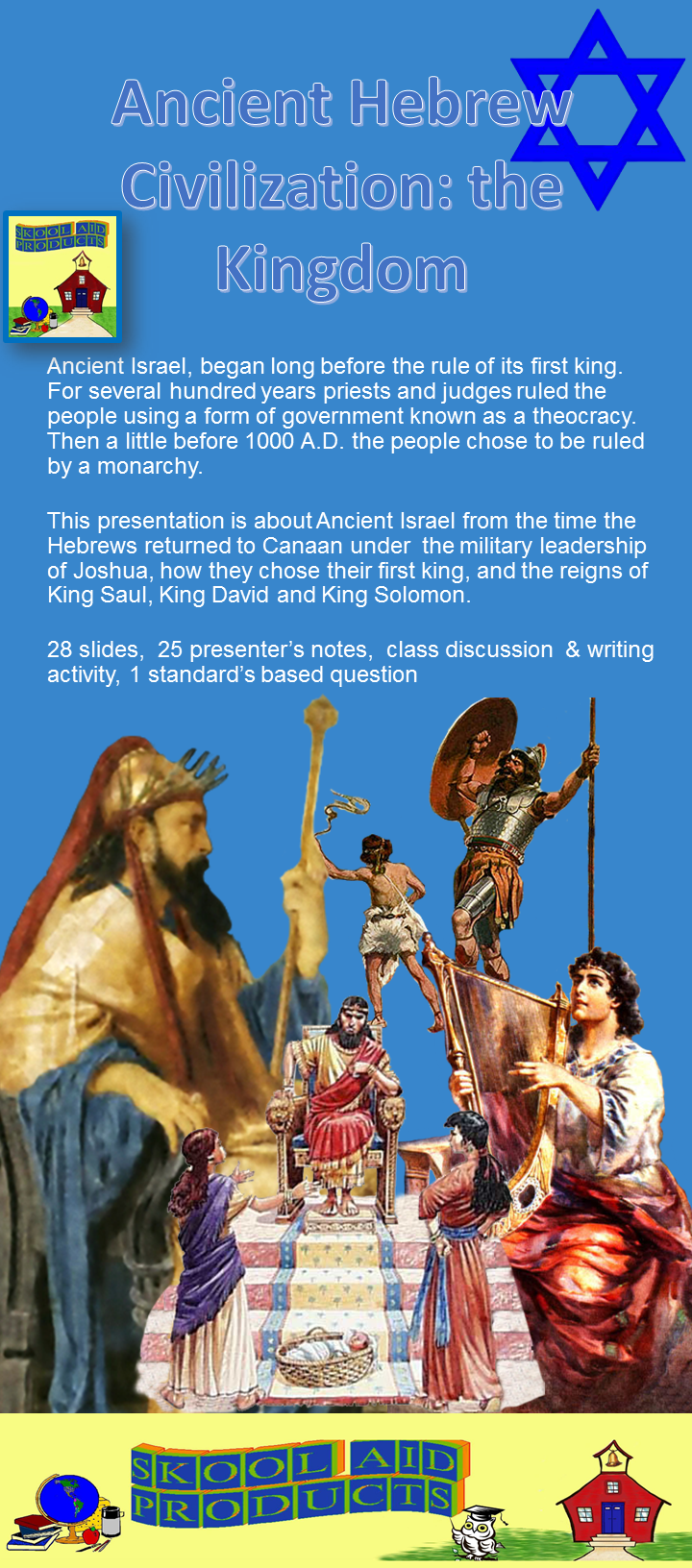 ancient history essay presentation and conventions