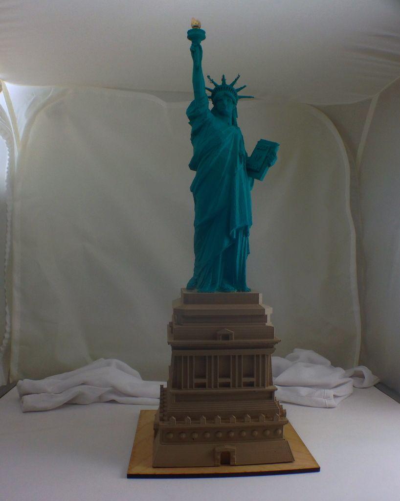 Objets Imprimantes 3D : Télécharger modèles objets 3D ...