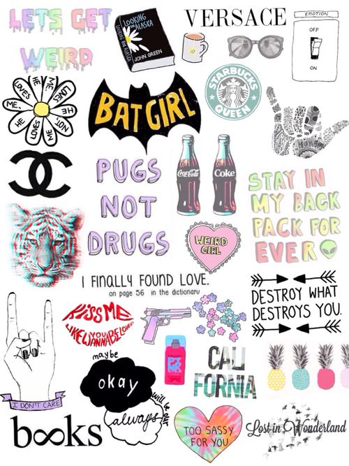 Cutes Girl Wallpaper Ever Pin By Angela Clopton On Idk Pinterest Hairstyles