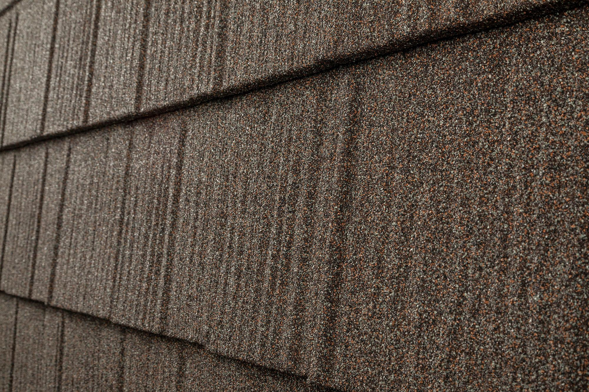 Builddirect Achilles Metal Roofing Stone Coated Shake Metal Roof Roofing Builddirect