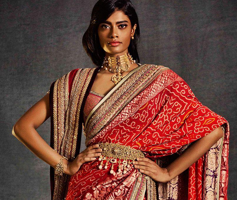 Tarun Tahiliani Official Global Online Store Celebrity Indian Fashion Designer Tarun Tahiliani Tarun Tahiliani Top Design Fashion Indian Fashion Designers