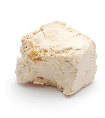 sajt együttes kezelése