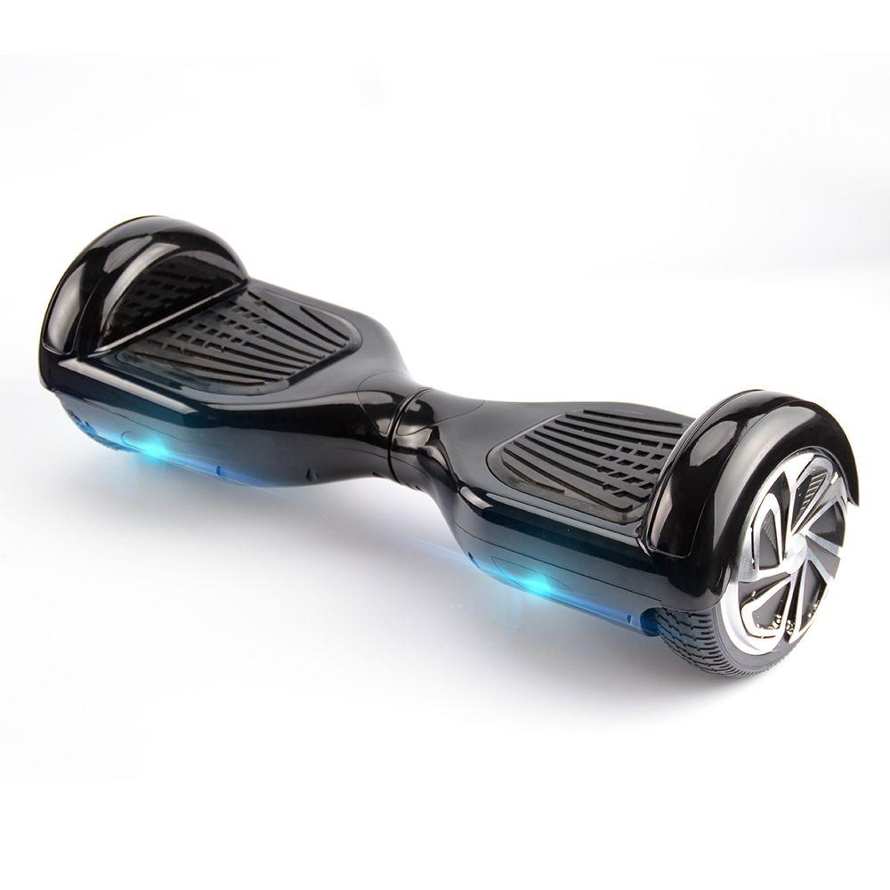 6 5 zoll reifen cooles hoverboard super qualit t 2 jahre. Black Bedroom Furniture Sets. Home Design Ideas