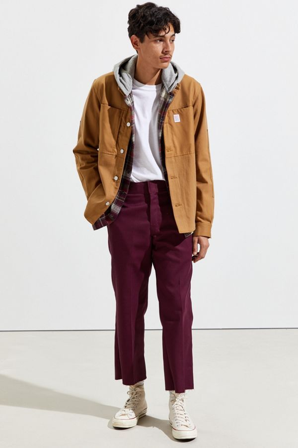 Dickies UO Exclusive Cutoff 874 Work Pant | Urban Outfitters