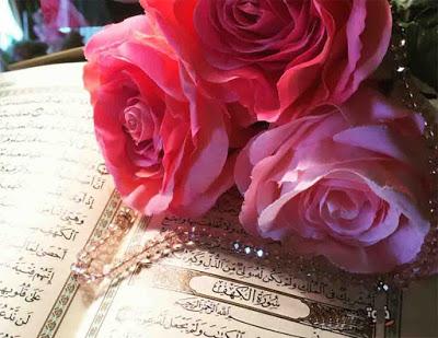 سورة الكهف يوم الجمعة مع ورود رائعة In 2021 Rose Flowers Photo