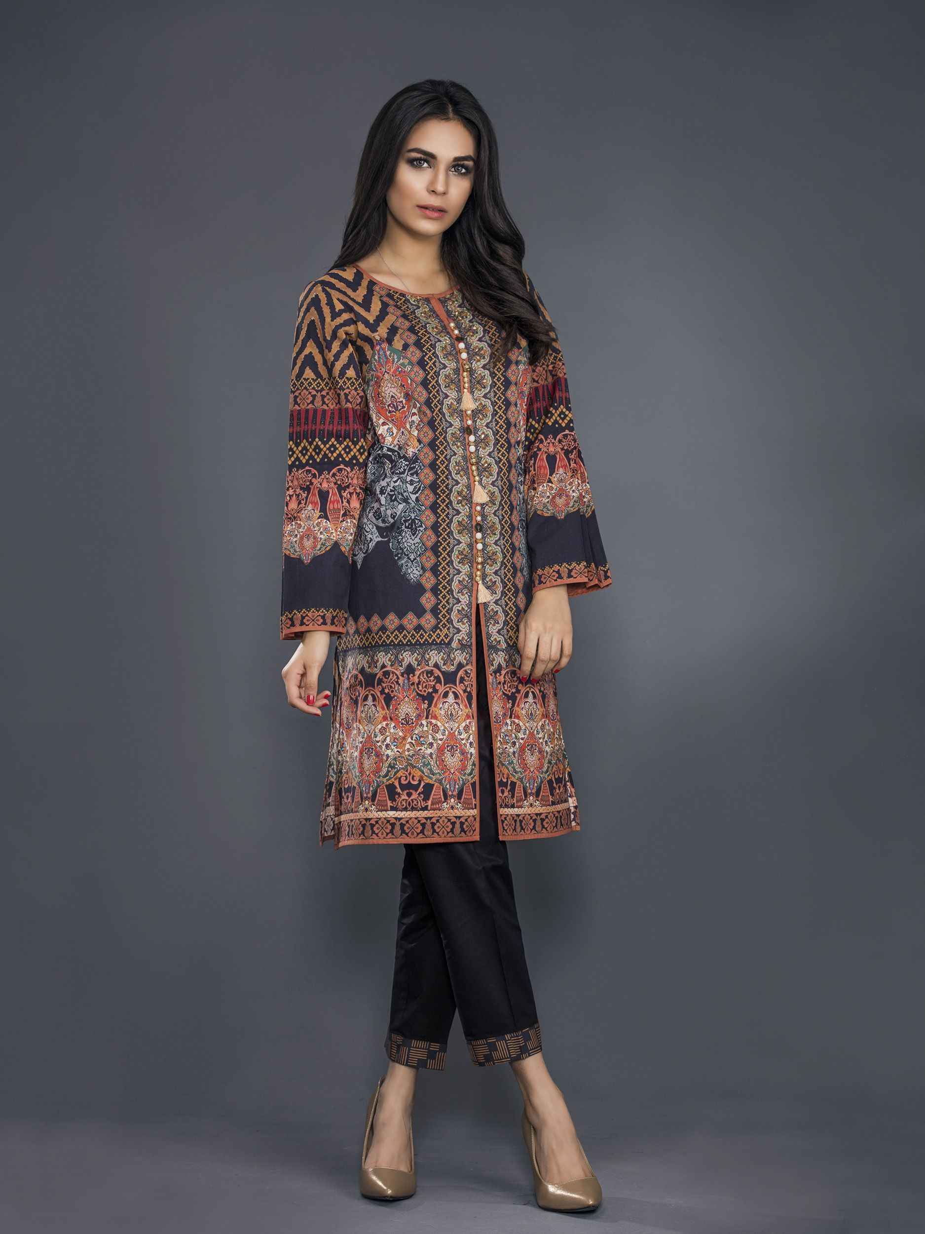 02f0624ef3 Buy Brand New Stitched Original Limelight Suits and Kurtas - UK based! What  Zara Wears