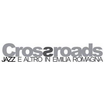 News di Spaghetti italiani - Crossroads 2015 - Jazz e altro in Emilia-Romagna