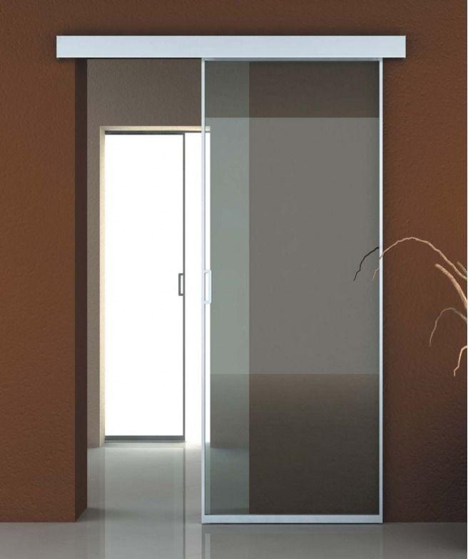 Puerta corrediza en aluminio puertas puertas for Precio puerta corredera aluminio