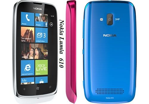 Nokia Best Mobile Phones Prices All Specifications Latest And Top Mobiles By Company For You People Read Free Features Detail