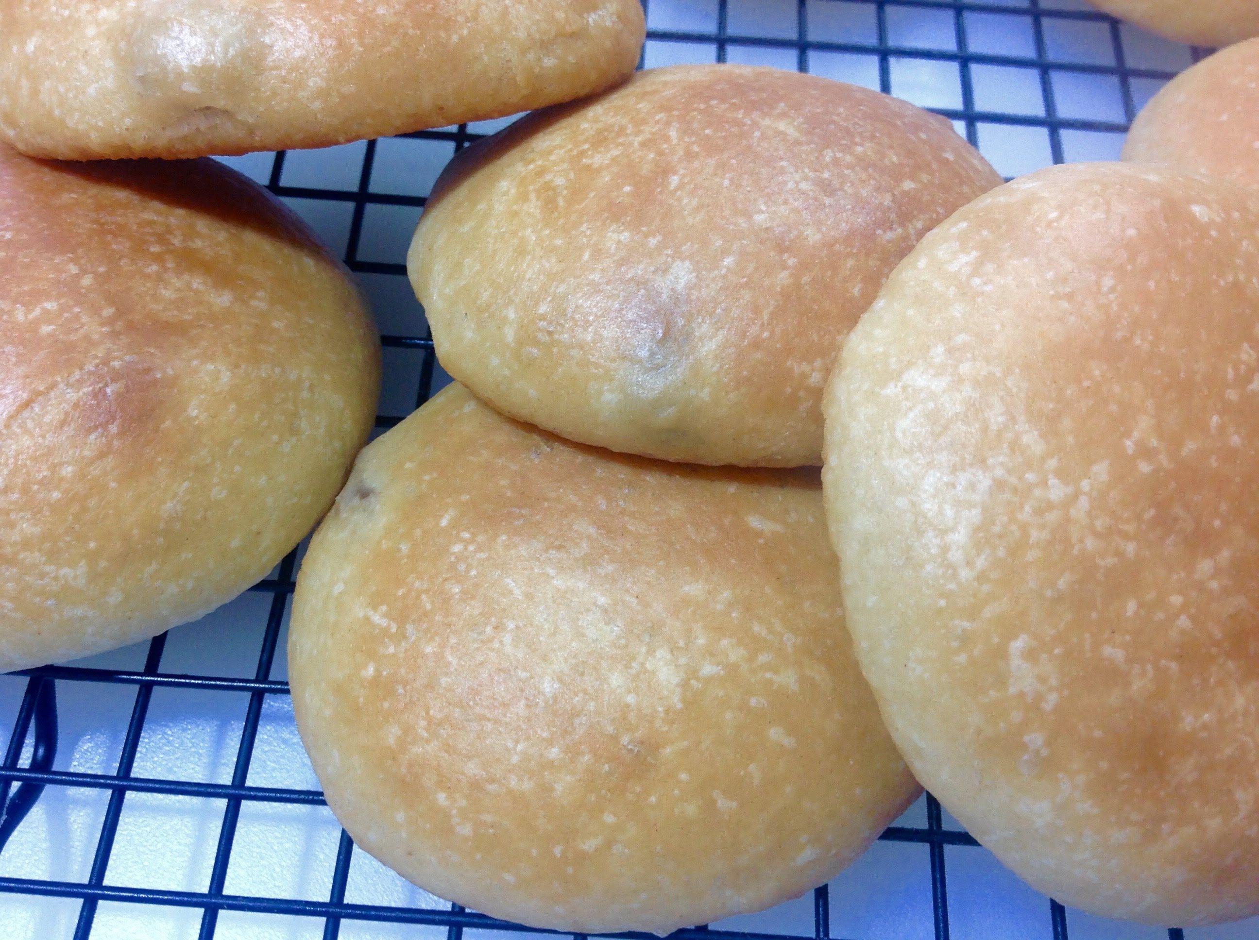 طريقة عمل فطير الملاك Cooking Recipes Loaf Bread Sweet Savory