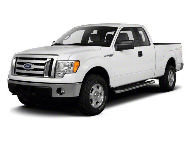 2011 Ford F-150  Brown For Sale in San Antonio, TX  Vin: 1FTFX1CT8BFB55932 - http://www.autonet.net/cardealers/texas/mccombsfordwest/cars-for-sale/2011-ford-f-150-brown-for-sale-in-san-antonio-tx-vin-1ftfx1ct8bfb55932/