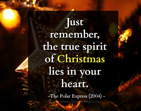 40+ Iconic Christmas Movie Quotes and Lines (With images
