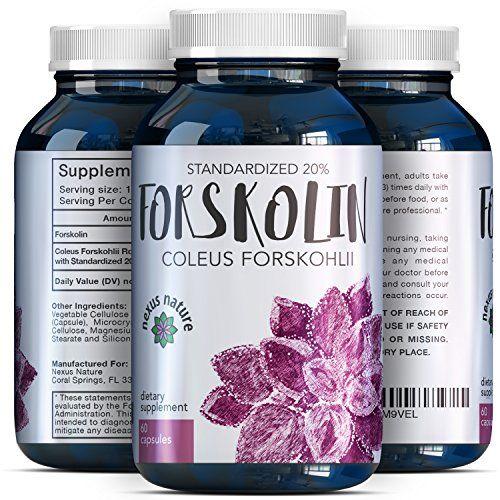 gluten free weight loss supplements