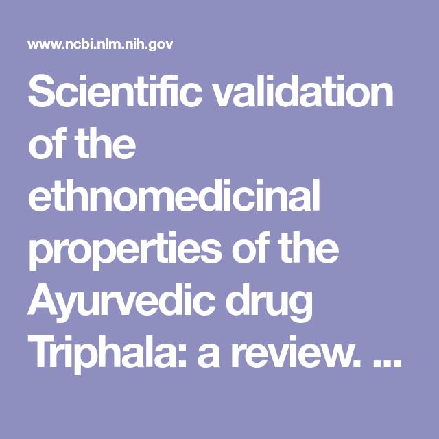 Pin On Medicine Ayurvedic