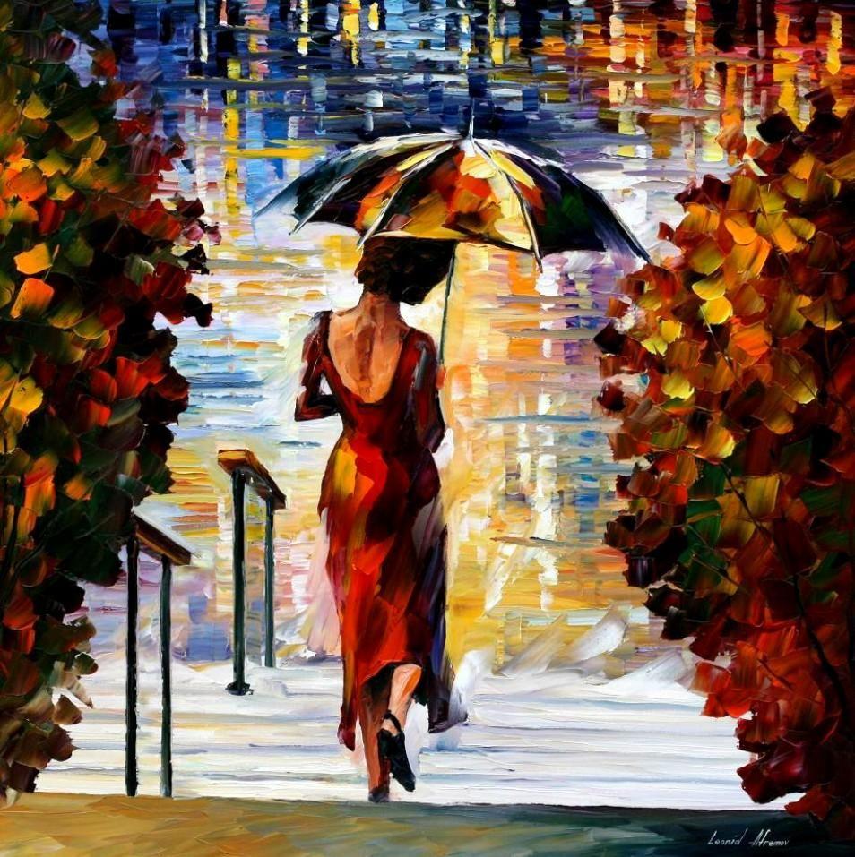 Девушка-осень рисунок: 10 тыс изображений найдено в Яндекс ...  Девушка Осень Рисунок