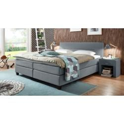 Photo of Boxspring bedden