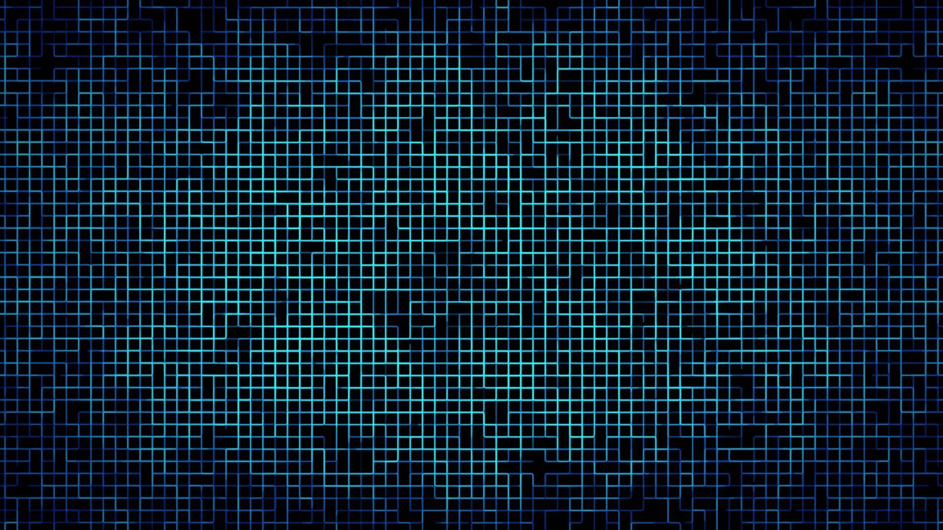 Grid 3008 HD, 4K Stock Video https://vimeo.com/205663956