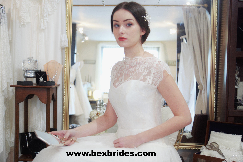Ungewöhnlich Bridesmaid Dresses North East Zeitgenössisch ...