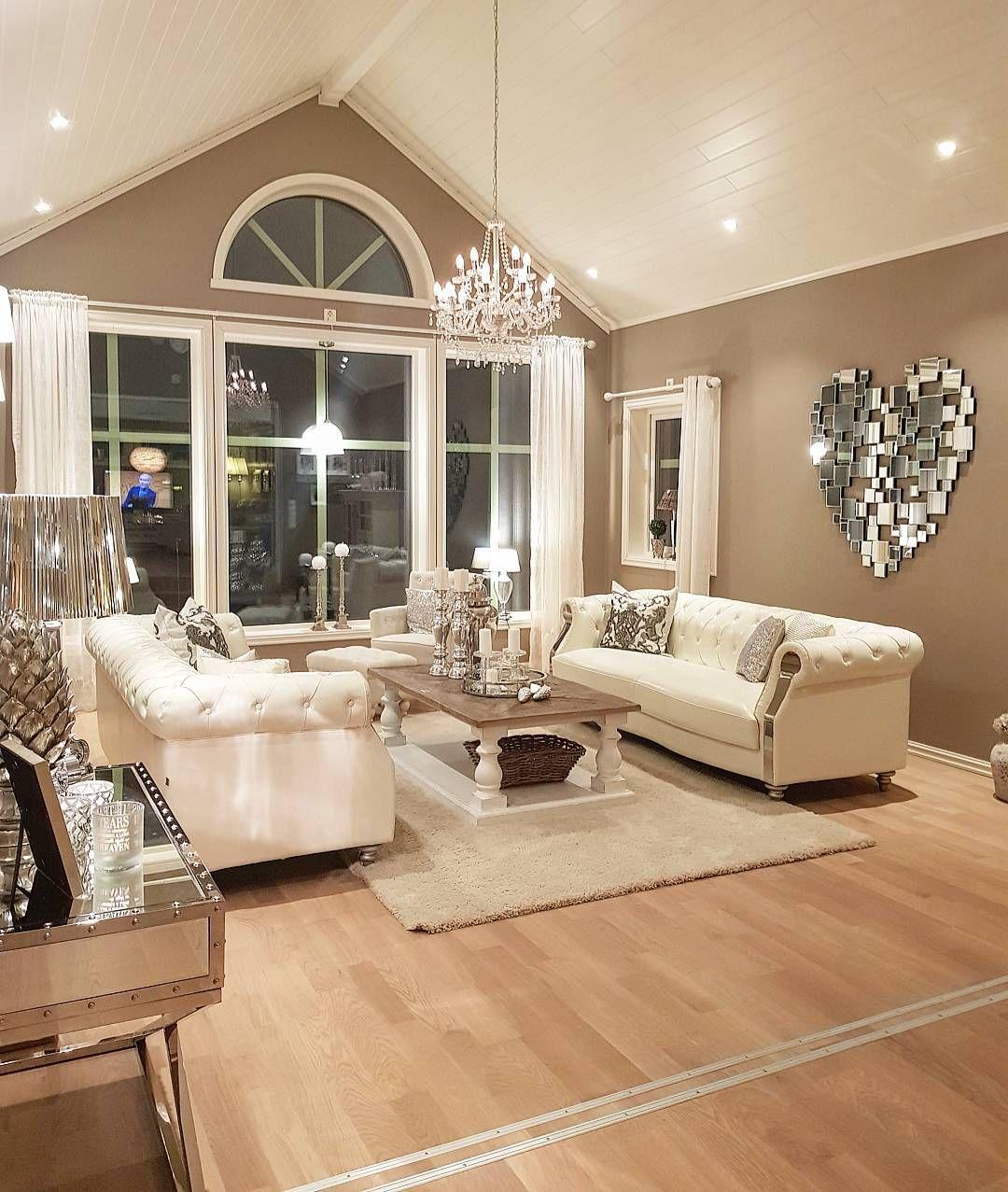 Epic Amazing Living Rooms: Amazing Living Room,bravo,good Job Decoration
