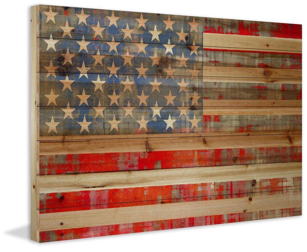 American dream parvez taj red art pinterest products dreams