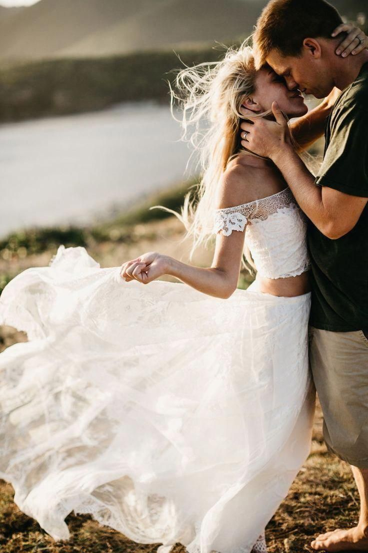 #WeddingPhotographyTips #photography #konsept wedding photography konsept