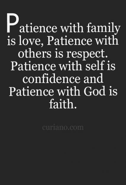 Best Quotes Life Patience Words 19 Ideas
