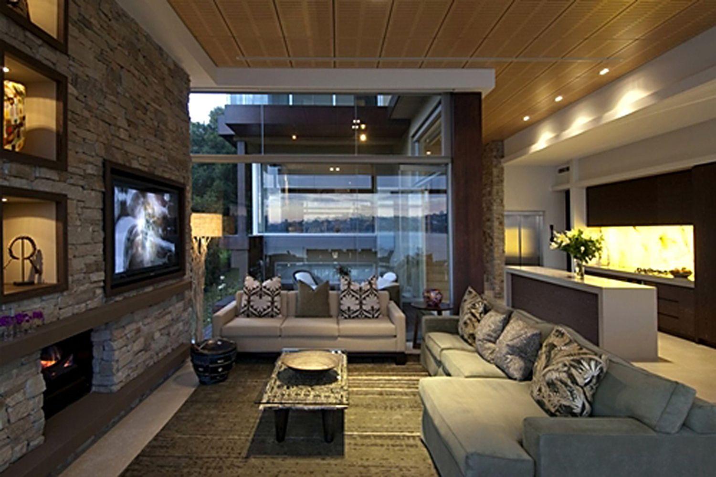 Les Plus Beaux Intérieurs De Maison intérieur Épinglé par vad toum's sur places&spaces | pinterest | intérieur