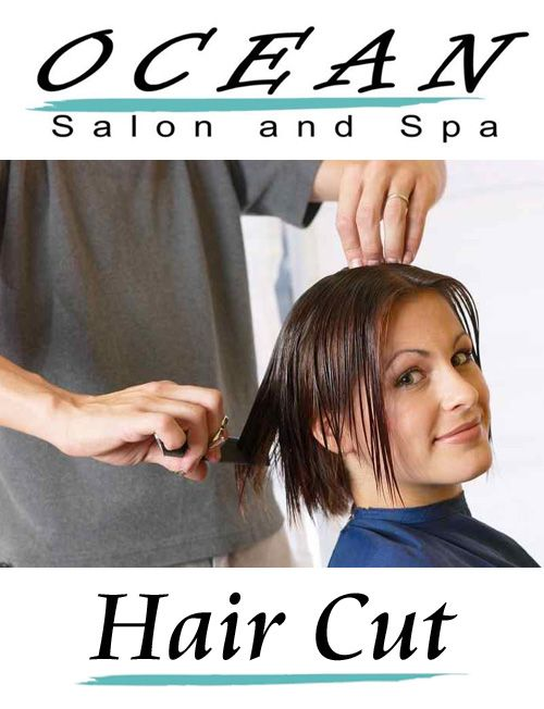 Cape Cod Daily Deal with Ocean Salon and Spa in Mashpee. At Ocean Salon and Spa the entire team is dedicated to helping you reach your health and beauty goals.  We believe in offering professional hair and nail services at an affordable price everyone can enjoy.  Our staff is trained in the latest cuts and colors and continue to learn. Our number one goal is customer satisfaction and we strive to make sure each customer leaves happy. www.capecoddailydeal.com