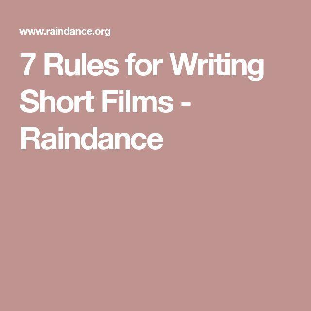 Stellar Screenwriting Prompts  Screenwriting Film Industry