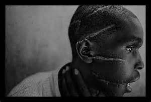 rwanda genocide - Yahoo Image Search Results