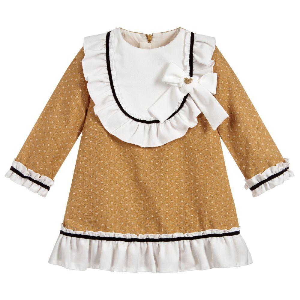 ea058e1067e5 Designer Dresses For Girls Latest - valoblogi.com