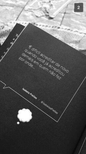 Não Se Apega Não Isabela Freitas Frases Quotes Words E