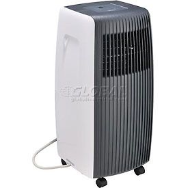 Air Conditioners | Portable Air Conditioners | Global ...