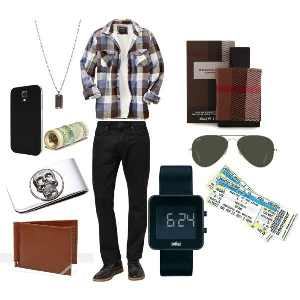 what to wear on first date walk