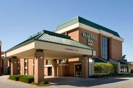 Learn More About Kansas City Missouri Hotels Learn About Traveling To Vacations In And Hotels In Kansas Overland Park Overland Park Ks Overland Park Kansas