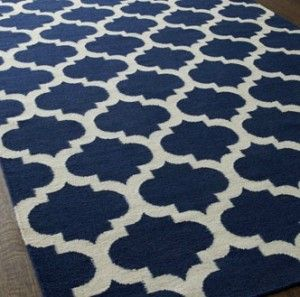 Blue And White Rugs Horchow Google Search