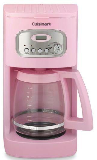 Pin By Jovii Baby On P Nk World Pink Kitchen