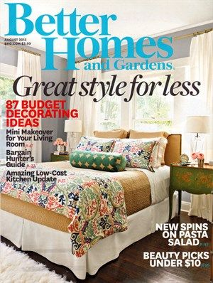 61910cb32e4c5d94ca72a11a1cf7d4b6 - Better Homes And Gardens Mexican Magazine 2013