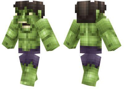 28++ Minecraft hulk ideas in 2021