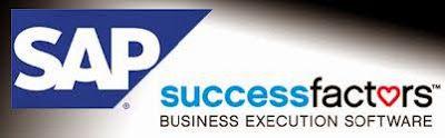 Success Factors Post On Qa Engineer Success Factors Bank Jobs