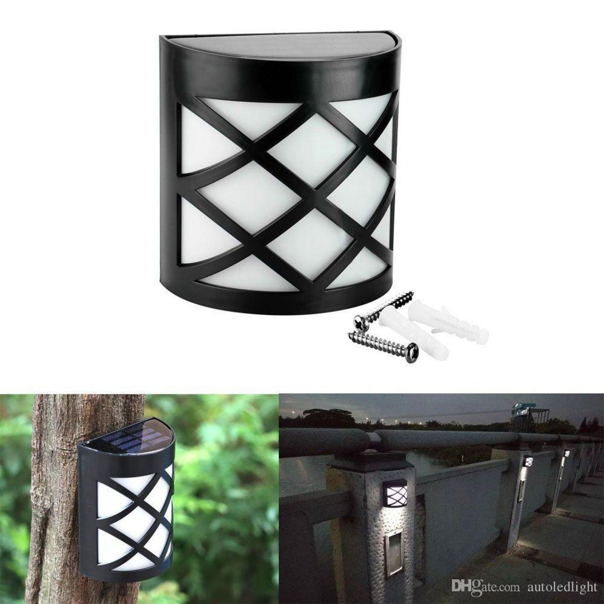 Outdoor Solar Lights Lowes Endearing Outdoor Solar Powered Lights  Lowes Paint Colors Interior Check Decorating Inspiration