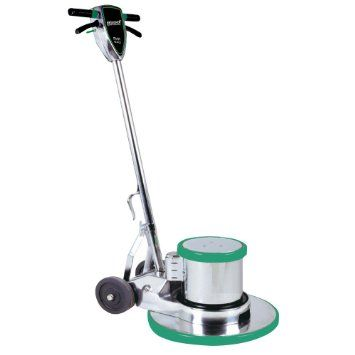 Superb Bissell Floor Scrubber Review