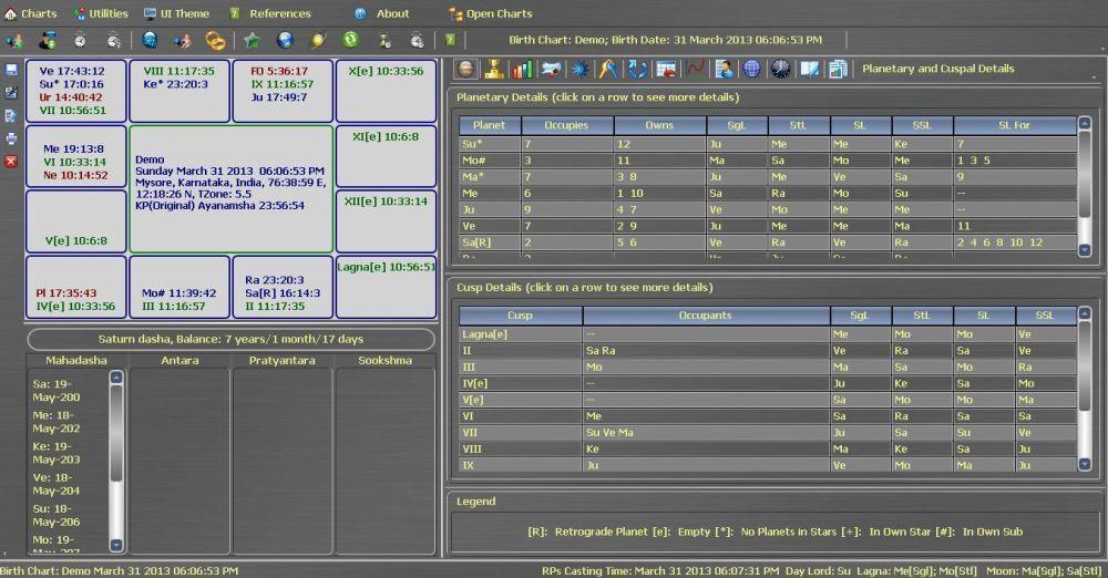 küchenplanungssoftware kostenlos download inserat abbild und edcadfece jpg