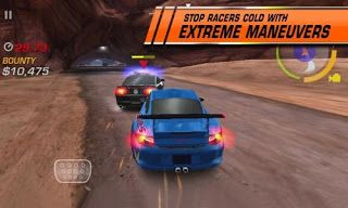 Need for Speed Hot Pursuit 1 0 62 Apk Android Mod – PSP ISO