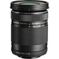 Olympus M.Zuiko 40-150mm f/4.0-5.6 R Micro ED Digital Zoom Lens (Black) by Olympus, http://www.amazon.com/dp/B0066J6EOU/ref=cm_sw_r_pi_dp_7xrYpb1SXPBSN