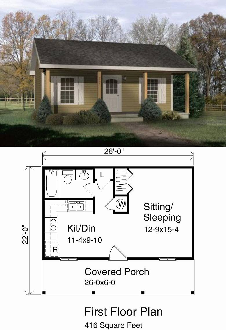 Pin On Unique House Plans Ideas Printable